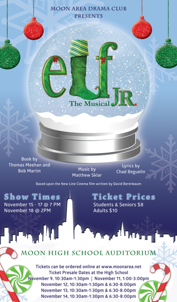 Elf-Poster-Hession