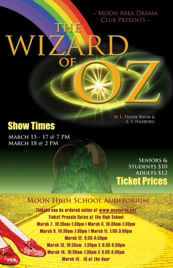 WizardofOz-Poster-Hession