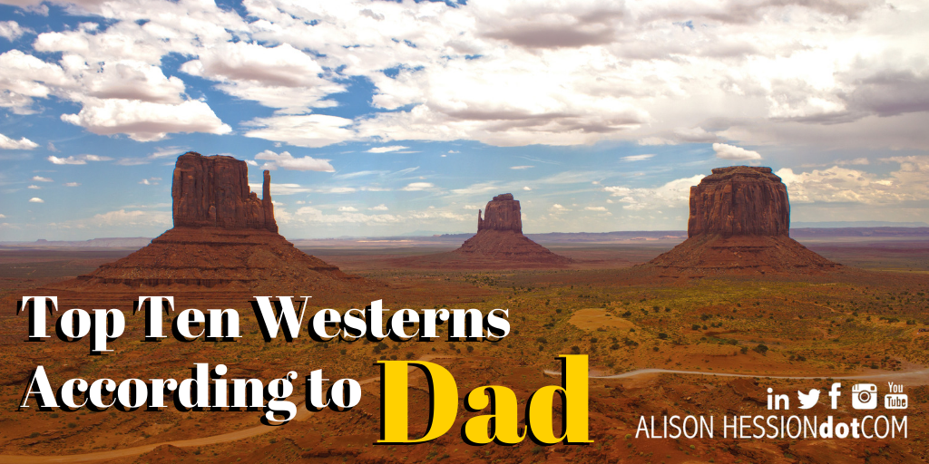 Top-10-Westerns-According-to-Dad