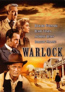 warlock-movie-poster